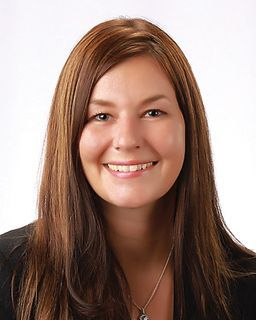 Kimberlee Miller