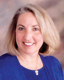 Patricia Tritch