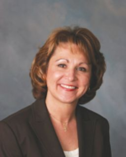 Kathy Schilling