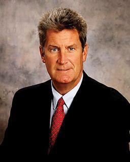 Bill Gething