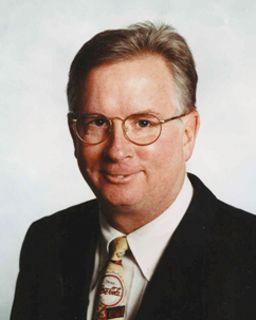 Jeff Fields
