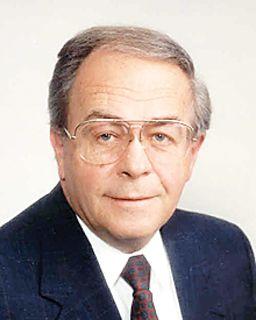 Rawl Anderson