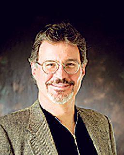 Myron Strausborger