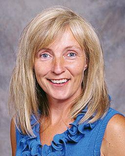 Pattie Gatman