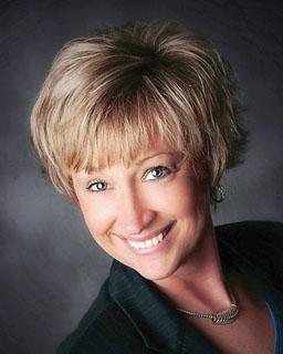Jackie Clark